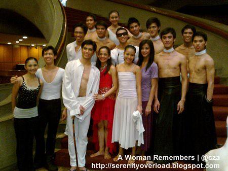 Inamorata-ballet-dancers,Ballet-Philippines-dancers