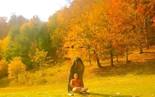 gary-scott-Little-Horse-Creek-Autumn