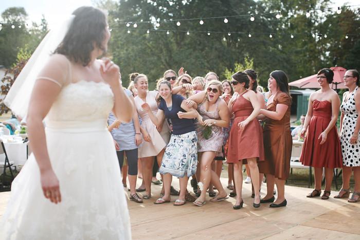 portland_wedding039