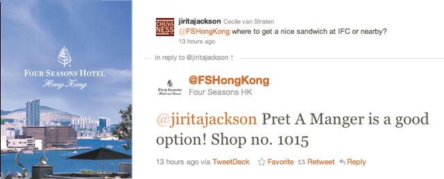 Screen shot 2011-10-13 at 10.44.00 PM