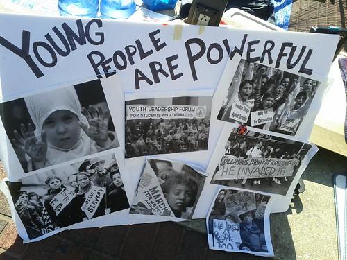 Occupy Baltimore