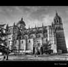 Catedral Salamanca (Rui Trancoso) Tags: doublyniceshot ruitrancoso doubleniceshot mygearandme mygearandmepremium mygearandmebronze mygearandmesilver mygearandmegold mygearandmeplatinum mygearandmediamond artistoftheyearlevel3 musictomyeyeslevel1