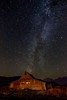 _MG_1847-Edit.jpg (betty wiley) Tags: night wyoming tetons milkyway mormonbarn teont