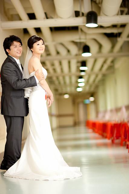 庭榕-季樺婚禮紀錄-171