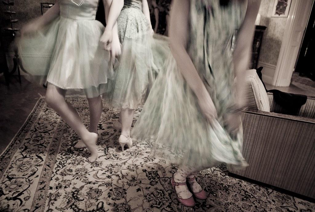 © Anna  Malmberg