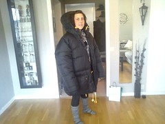 big coat (* LbC *) Tags: big too