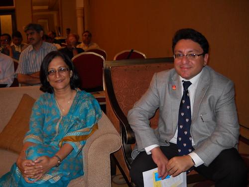 polio-awarness-mobilization-seminar-44