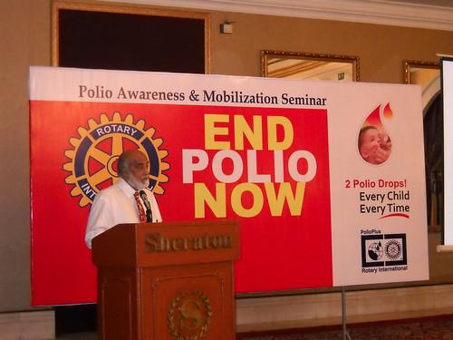 polio-awarness-mobilization-seminar-03