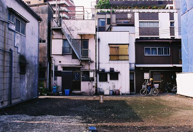 nirasawa_yasushi13