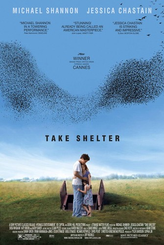 take-shelter-movie-poster-01-402x600
