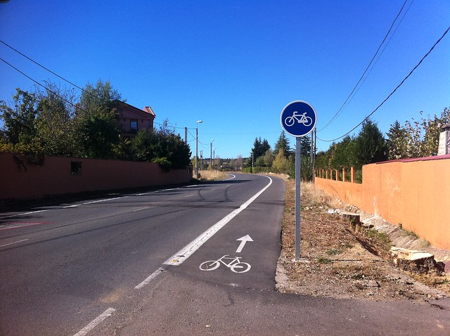 Villarodrigo