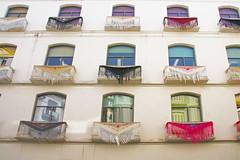 Andalucia, Malaga (bezembinder) Tags: andalucia malaga bezembinder