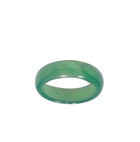 Sheyna Jewelry ring