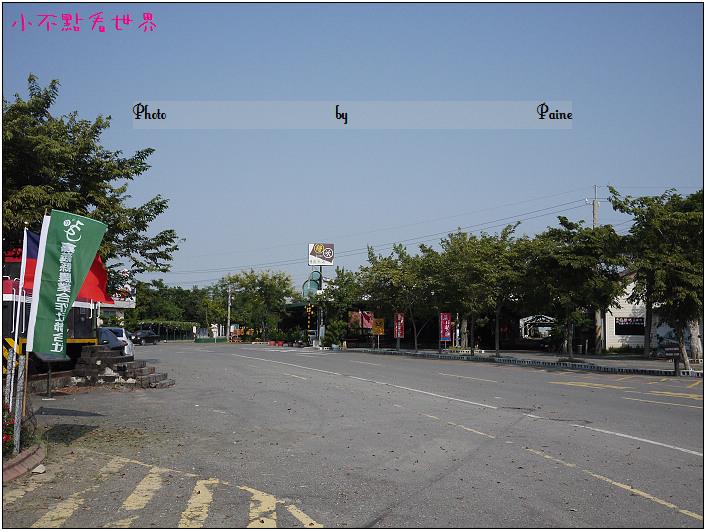 蒜頭糖廠 (3).JPG