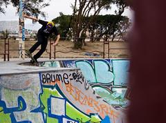 5-0 Colour (sharpneil) Tags: france skateboarding south neil bowl sharp marseilles sharpographycouk