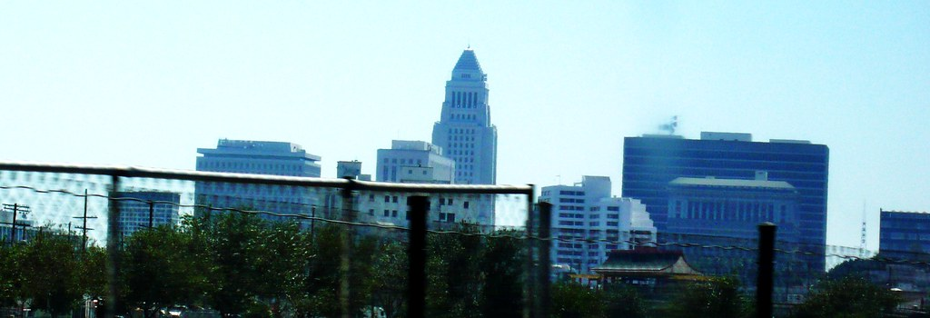 Los Angeles classic