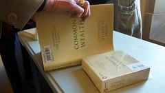 Jeffrey Sachs other books