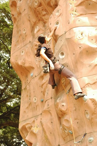 17th_South_Zone_Sports_Climbing_Competition_Women_In_Action1