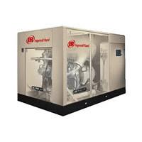 Oil-Free Rotary Screw Air Compressor