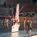 odierno_promotion_20110907_18611