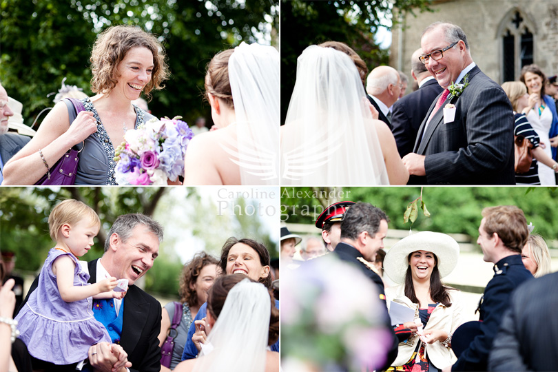 104 Cirencester Wedding Photographer