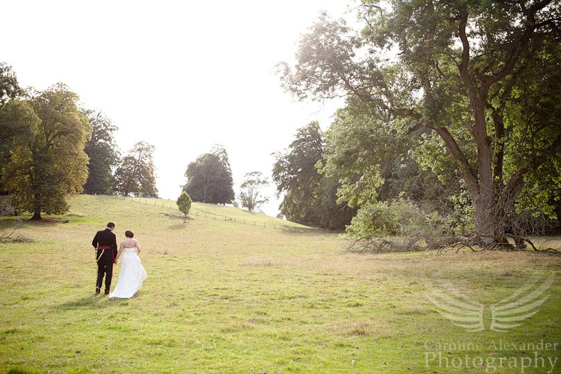112 Cirencester Wedding Photographer