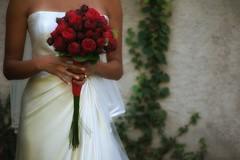 [フリー画像] イベント・行事・レジャー, 結婚式, ウエディングドレス, 201109130100
