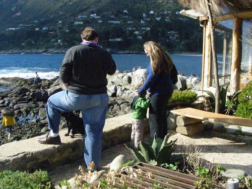 Chile2011-0104