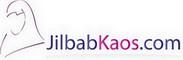 jilbabkaos.com