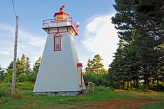 DGJ_3964 - Coldspring Head Lighthouse