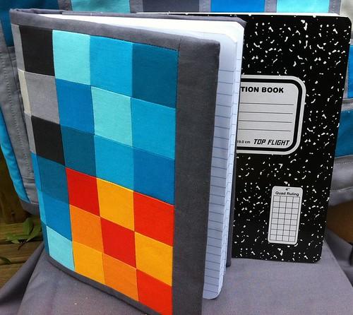 FLOTS notebooks