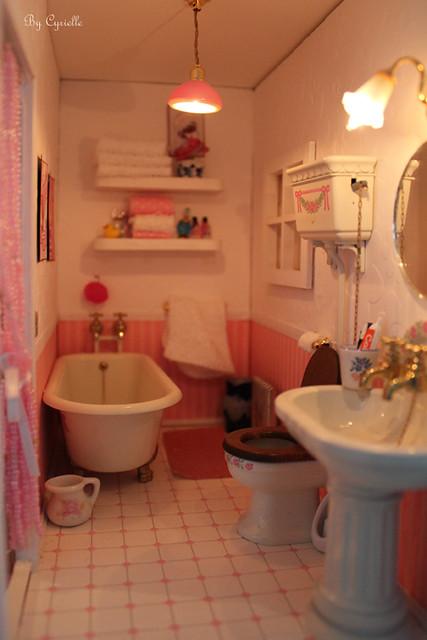 Petite Dollhouse pour ma puki - Infos et histoire P.4 - Page 3 6142920715_156ccb6330_z