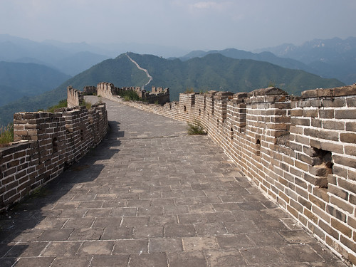 Gran Muralla (10)