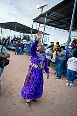 Greetings and Salutations // Miss Navajo (Donovan Shortey) Tags: arizona southwest indian tribal nativeamerican navajo tribe pageant reservation indgena indianer navaho americansouthwest windowrock  amrindiens dineh 2011 ndios navajonation din missnavajo sdwesten navajoindians  kzlderili indianische indianerreservat                65thannualnavajonationfair navajofair crystalenecurley