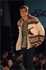 Simon Fashion Now (MarkTaylorCunningham) Tags: guy simon fashion model houston now galleria