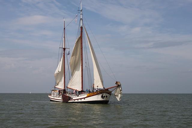 Sailing_trip10