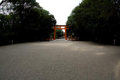 Kyoto 30 Aug 2011