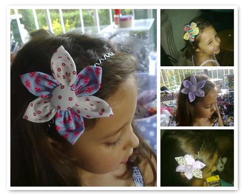 Bandoletes by ♥Linhas Arrojadas Atelier de costura♥Sonyaxana