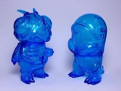 cosmos (eat balls) Tags: blue stars killer boris trans cosmos