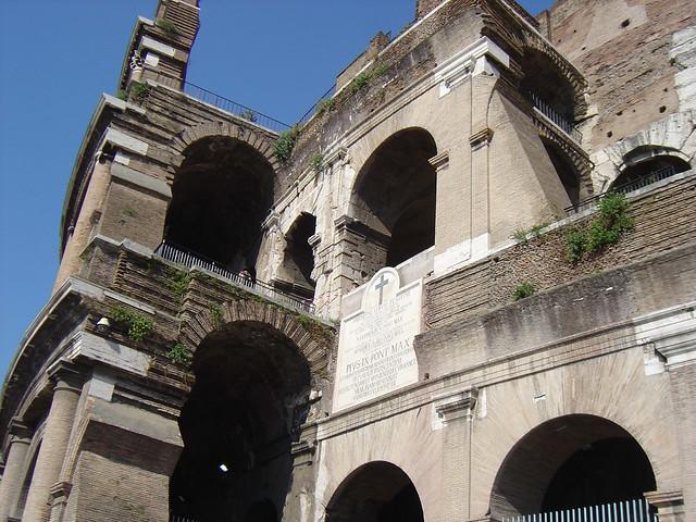 Rome_DSC03222