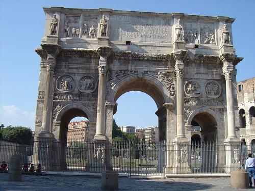 Rome_DSC03225