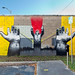 Living Walls - Albany, NY - 2011, Sep - 02.jpg by sebastien.barre