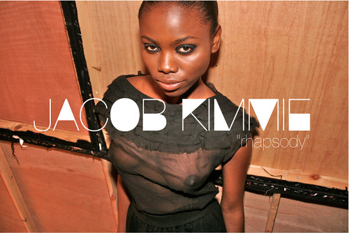 jacob-kimmie-ss12