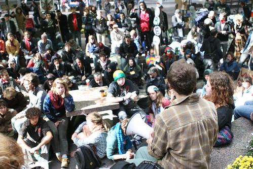 OccupyWallStreet_D2-0210