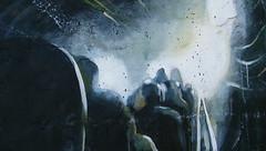 Maison du Chaos / Abode of Chaos (www.JnyAroundTheWorld.com - Pictures & Travels) Tags: france lyon unesco rhone croixrousse traboule fourvire vieuxlyon terreaux jny photolyon quaisrhone