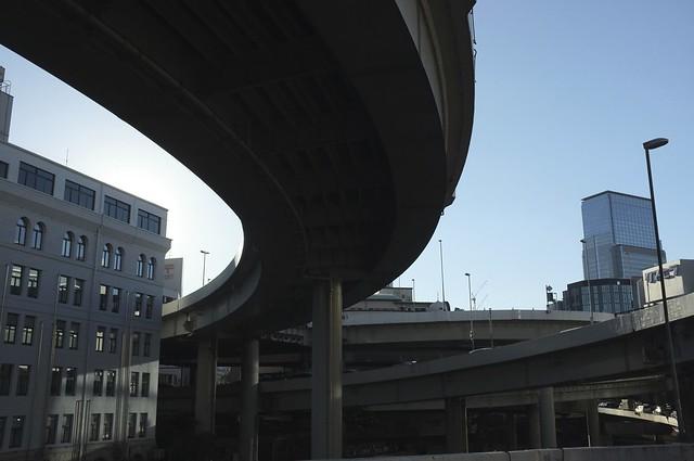 20110918 Edobashi JCT