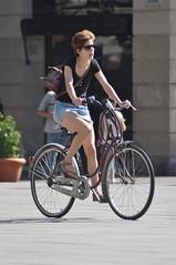 2011_setembre 233 (Bart Omeu) Tags: barcelona bike bicycle bcn bicicleta bici bicing changeyourliferideabike bicibcn
