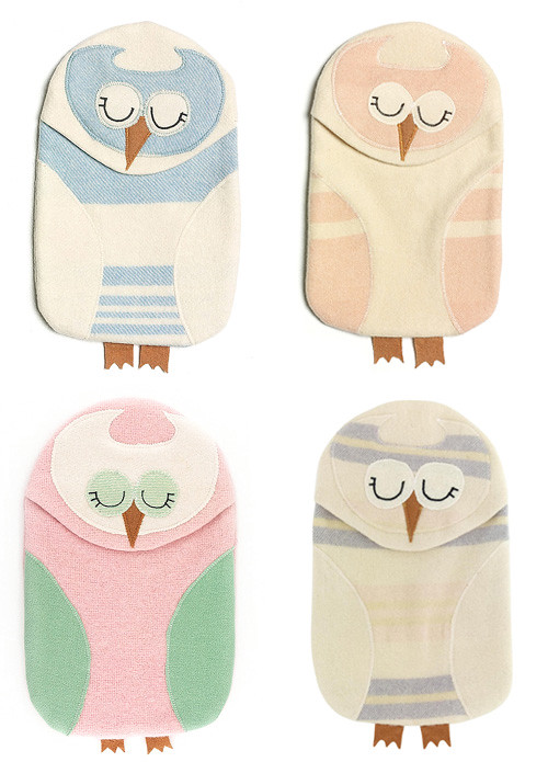 owl-water-bottle3