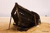 Abandoned Boats (hannes.steyn) Tags: africa wood abandoned nature canon boats sand desert dunes getty namibia reserves namib namibdesert 550d hannessteyn canonefs1855mmf3556isusm canon550d eosrebelt2i namibnaukliftpark gettyimagesmeandafrica1 meobbay