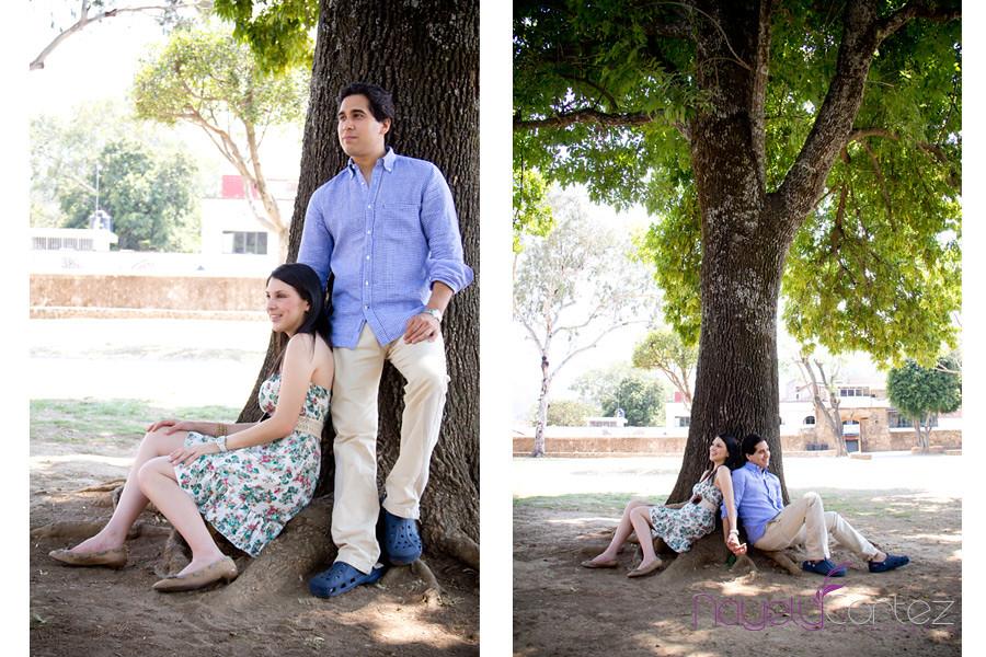 fotografia-de-boda-en-tepoztlan-morelos7